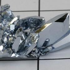 فلز گرانبها